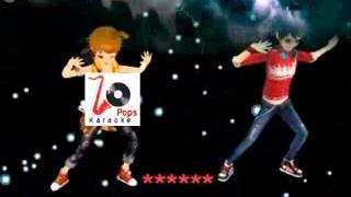 اعيش عشانك وائل جسار كاريوكي Arabic karaoke