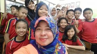 Video SDN Tlogosari kulon 03 Semarang download MP3, 3GP, MP4, WEBM, AVI, FLV Desember 2017