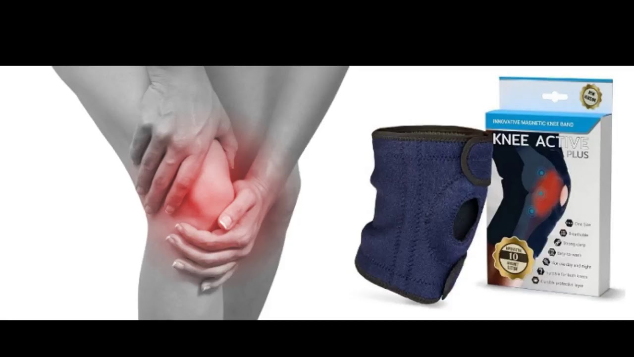 a kézízület 1 fokozatának artrózisa)