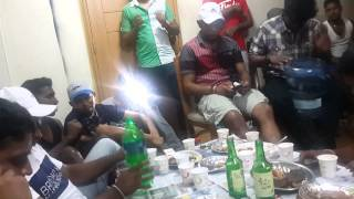 Video Nandaniya pema korean boys with soju download MP3, 3GP, MP4, WEBM, AVI, FLV September 2018