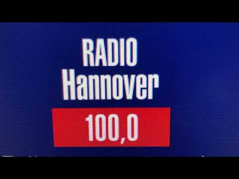 Beitrag Radio Hannover für Charityaktion des Golfnetzwerk Ha