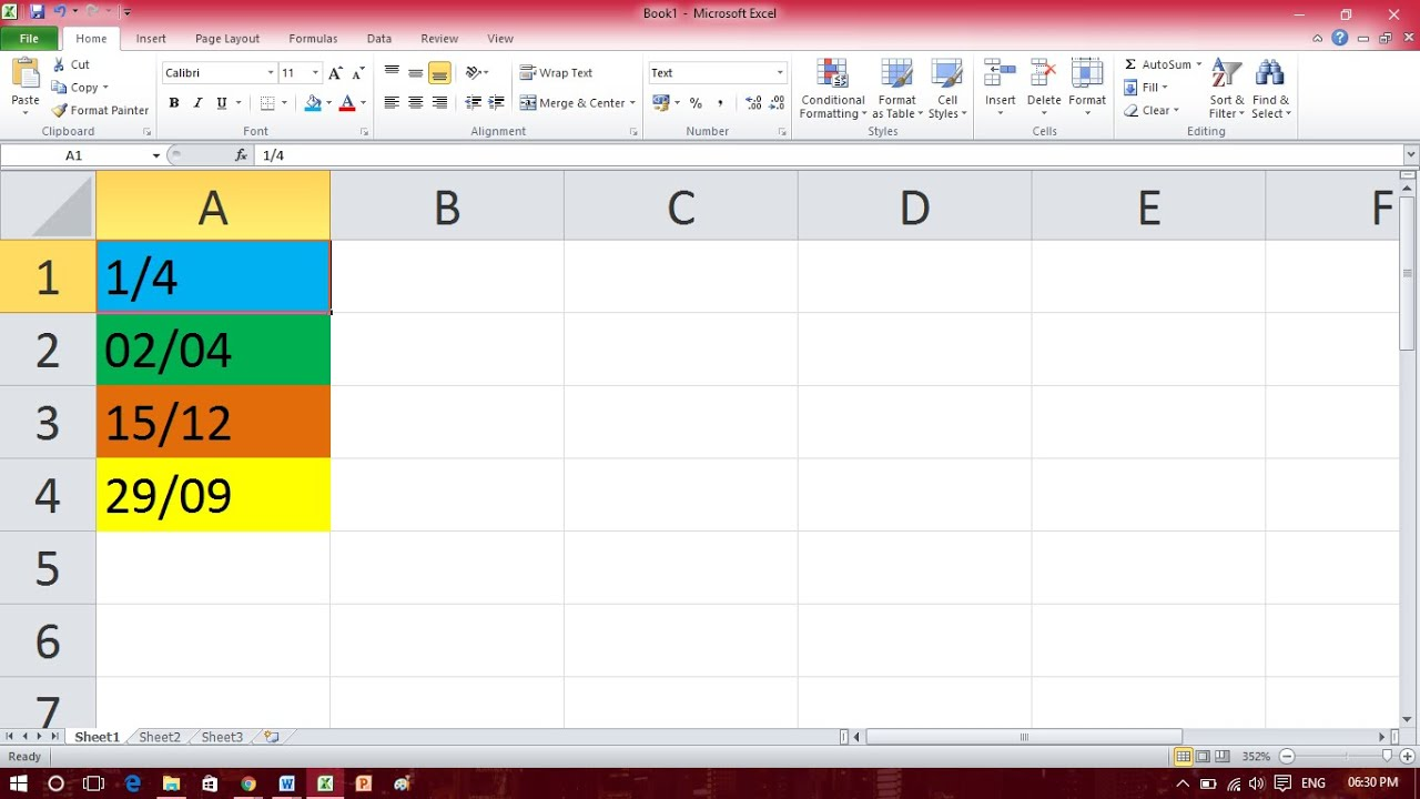 Auot Tabs And Rename Based On Sheet Name Excel