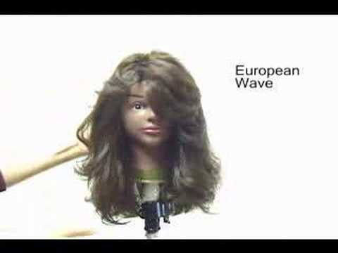 His her hair how to weave european wave hair extensions at www his her hair how to weave european wave hair extensions at hisandher pmusecretfo Images