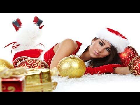 Michael E - Let Your Love Come II  *k~kat chill café*  The Christmas Loft