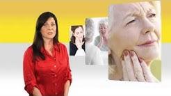 Dental Implants Melbourne Fl - Viera - Palm Bay - Rockledge - Satellite Beach - Indialantic