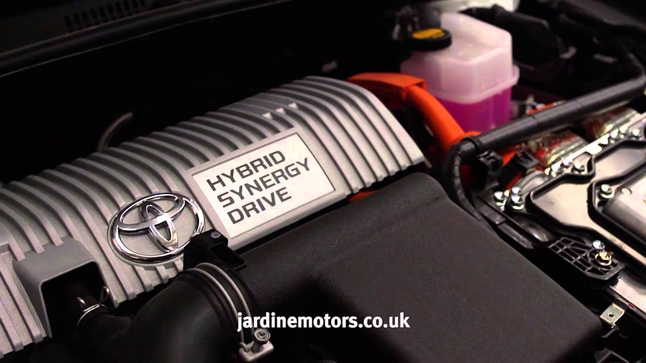 Jardine motors group vehicle health check youtube for Jardine motors