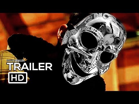 11th-patient-official-trailer-(2019)-horror-movie-hd