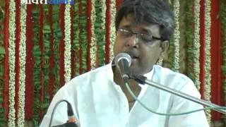 shri radha krishna bhajan   mere giniyo na aparadh laadli shree radhe by govindj bhargav ji