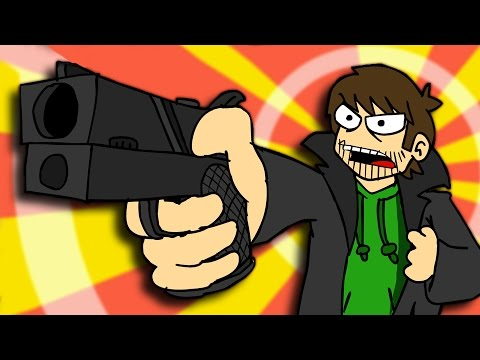 Eddsworld - WTFuture