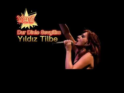 O Ses Türkiye Tarihine Geçen Performanslar