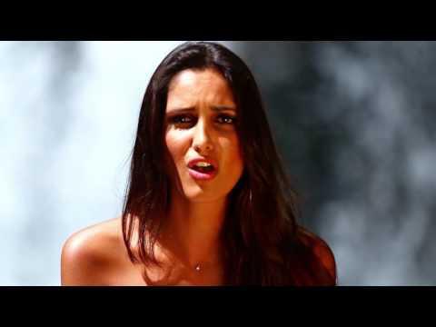 Romina Palmisano - Dime Cómo (Video Oficial)