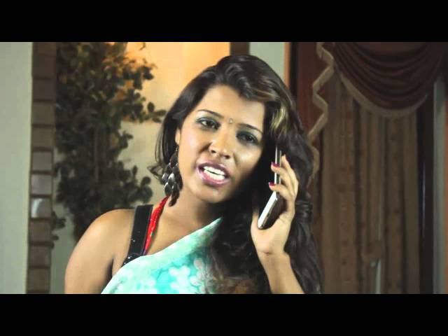 HINDI HOT SHORT FILM ||???? ?? ?????? || Bhabhi Ki Tuition ||  HD