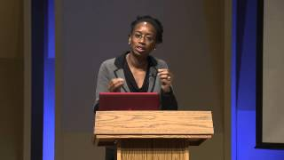 Slavery, Race and the Origins of American Freedom