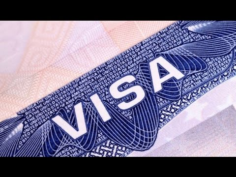 Trump's Next Immigration Move May Target Tech Visas