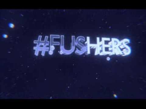 Fushers