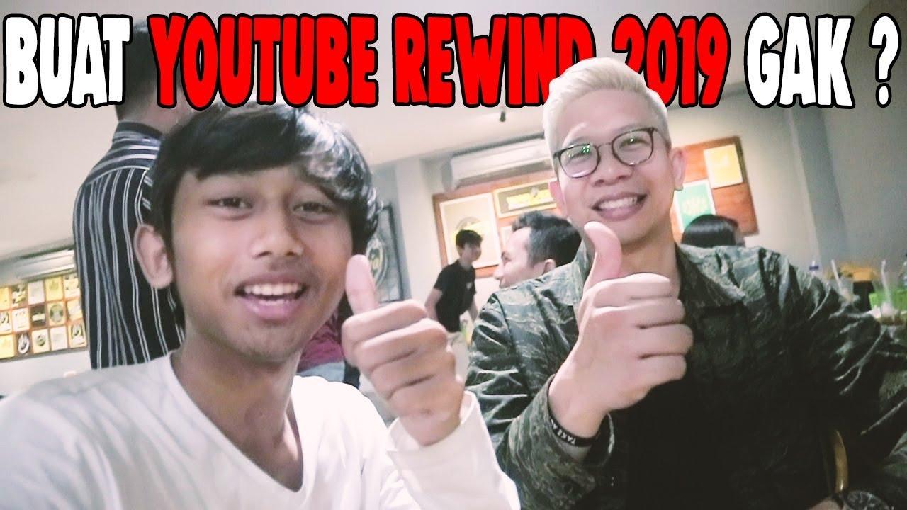 youtube rewind 2019 - photo #22