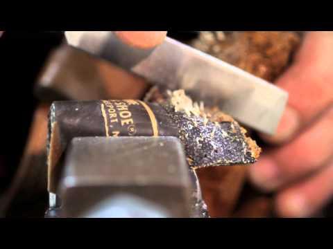 LLBean Boot Repair Holiday