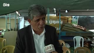 رئيس وفد البرلمان الأوروبي لوطن : توجه السلطة الفلسطينية لمحكمة الجنايات سيلقى دعما أوروبيا