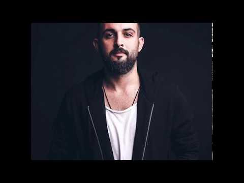 Boral Kibil - Walking Alone (Original Mix) indir