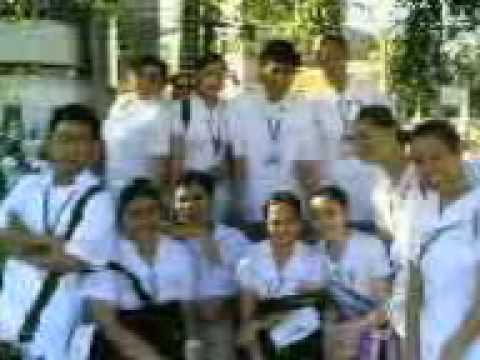 group 77