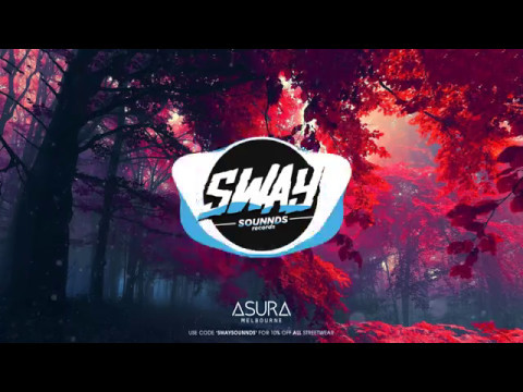 Zedd & Alessia Cara - Stay (Impulz & Enity Remix) [FREE DOWNLOAD]
