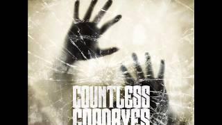 Download Hindi Video Songs - Countless Goodbyes - CG (NEW SONG 2012)