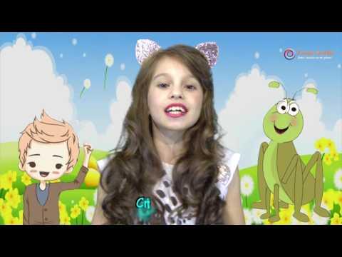 Colaj Cele Mai Frumoase Cantece Pentru Copii 2017