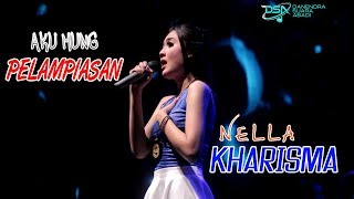 Download Video Nella Kharisma - Aku Mung Pelapiasan [OFFICIAL] MP3 3GP MP4