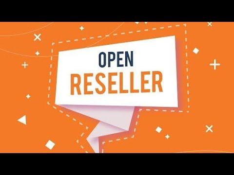 gratis!!-cara-daftar-menjadi-reseller-dropship-online-shop-tanpa-modal-2020---baca-deskripsi!!