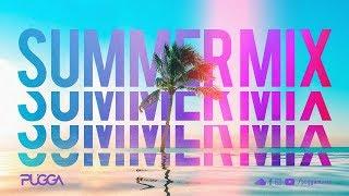 🌴 SET SÓ TRACK BOA | SUMMER MIX 2020 - Vintage Culture, Chemical Surf, Illusionize 🌴