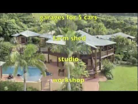 Property For Sale $2.75m near Byron Bay, NSW, Australia