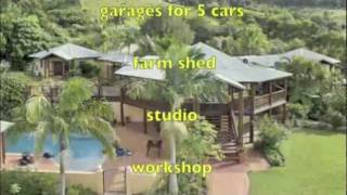 Property For Sale $2.75m Near Byron Bay, Nsw, Australia