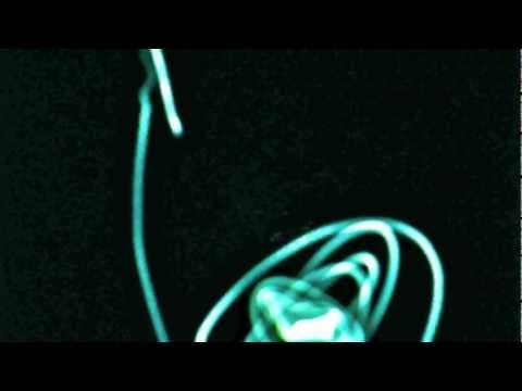 Millions Colors from Energy by UFO's evolving ValPescara-Italy 2013 01 23
