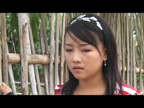Hmong movies 2009
