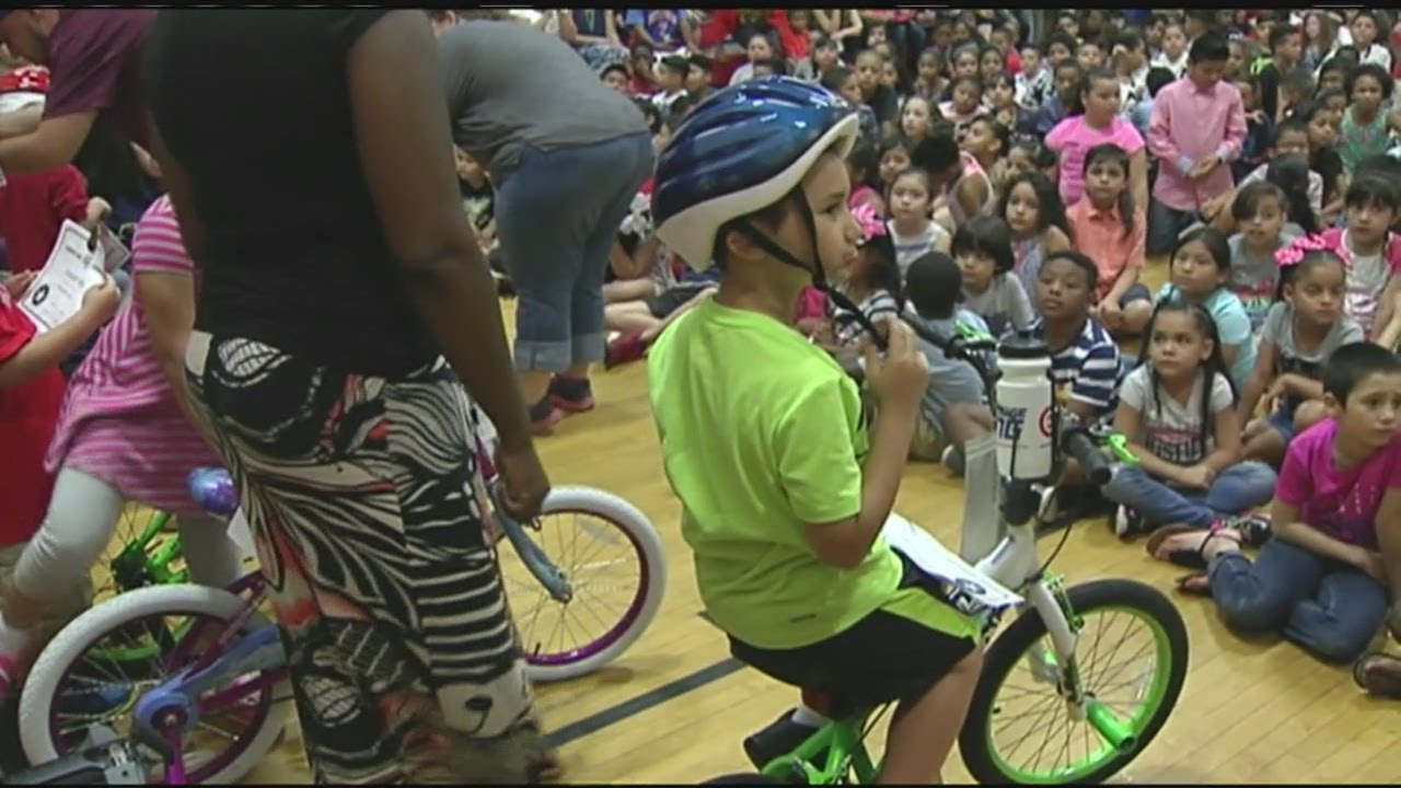 bob-the-bike-man-makes-another-special-delivery-to-local-school