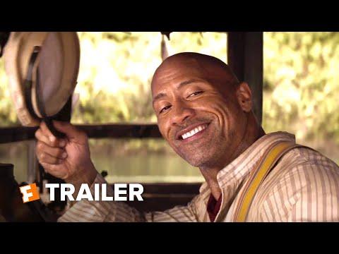 Jungle-Cruise-Trailer-2-2020-Movieclips-Trailers