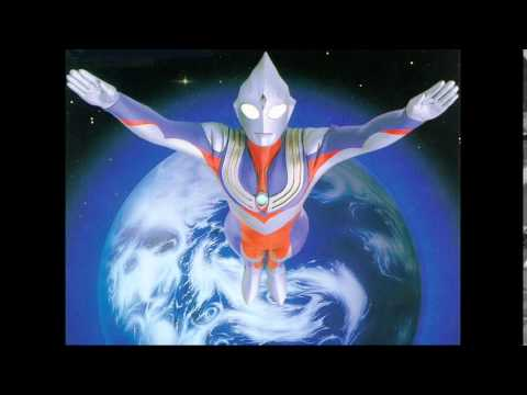 Best Compilation ultraman Fighting Film Cartoon for Kids