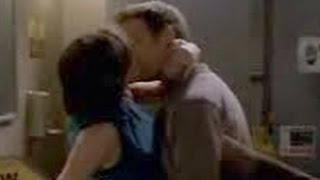 Six Feet Under | Nathan and Brenda Hot S*x Scene