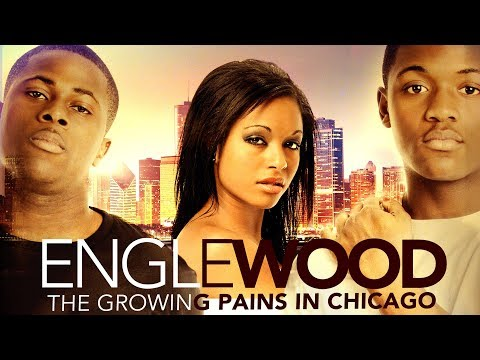 "Do You Have Your Friends Back Through Thick and Thin? - ""Englewood"" - Drama - Free Full Movie"