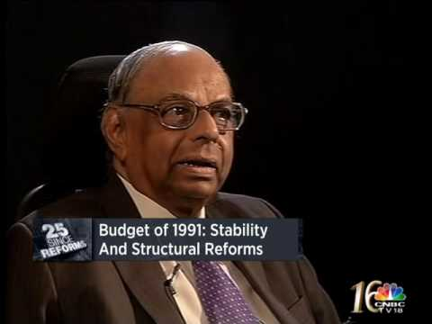 RBI cannot play second fiddle to the government: C Rangarajan