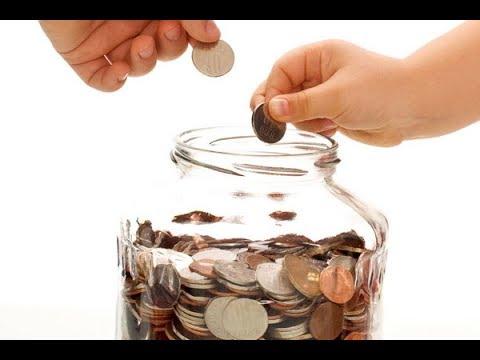 Как платить на 10% меньше по кредиту Банк Тинькофф
