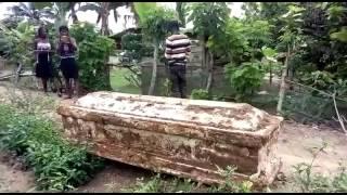 BERAKING NEWS IN GHANA