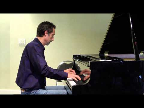 scott-kirby-piano:-gladiolus-rag-by-scott-joplin---2013-west-coast-ragtime-festival