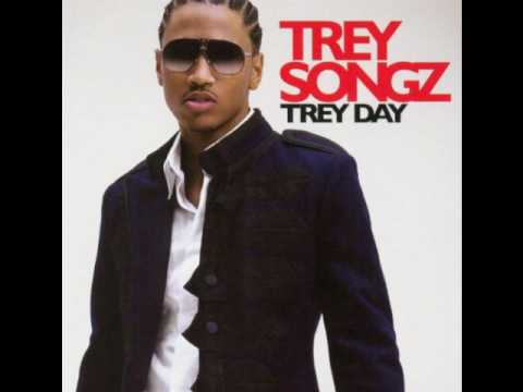Role Play - Trey Songz