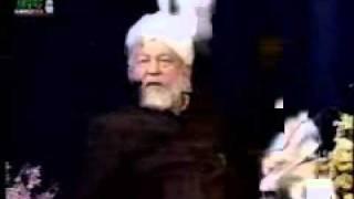 Alligations on Ahmadiyyat 46{Urdu Language}