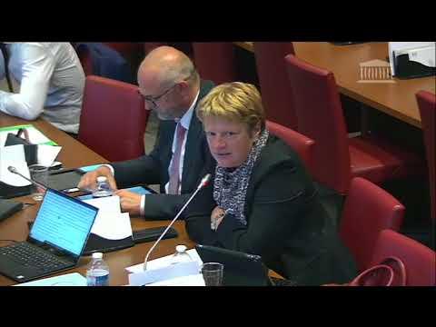 Question Hervé Morin Commission 15518