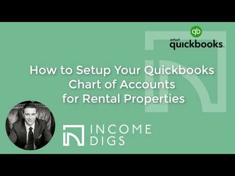how-to-setup-your-quickbooks-chart-of-accounts-for-rental-properties