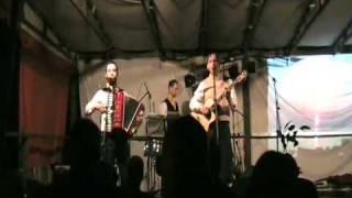 Solblot - Drömsyn på ängen (WGT 09)