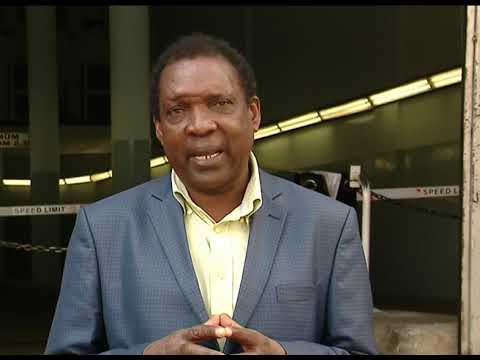 Atwoli's place in 2022 succession