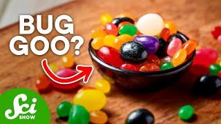 7 Bizarre Uses for Animal Secretions